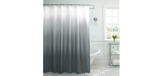 Creative Home Ideas Small - Shower Curtain