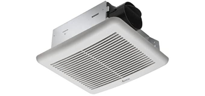 Delta Electronics BreezSlim - Bathroom Fan