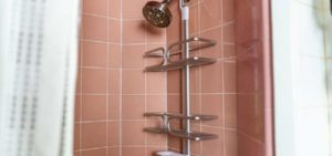 organizer-showers-caddy