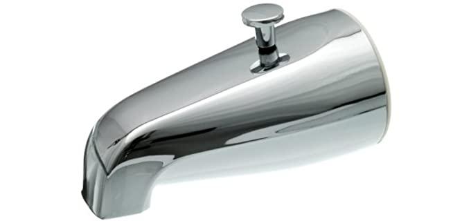 Danco Universal - DIY Bathtub Faucets