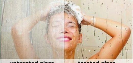 Shower-glass-Sealer-FEATURE-450x315