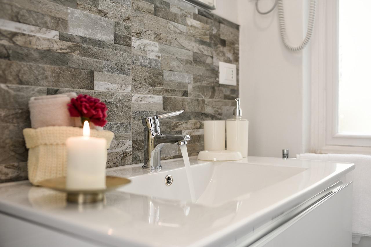 Large Bathroom Candles April 2021 Shower Inspire