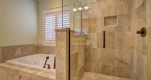 Walk In Shower Design Ideas April 2021 Inspire