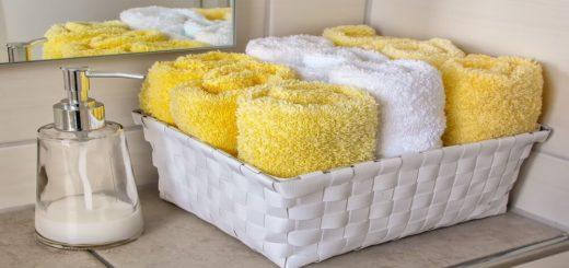 best moisturizing body wash for dry skin