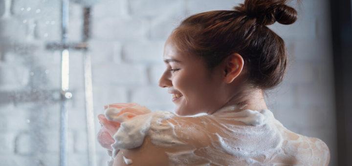 Best Body Wash for Women