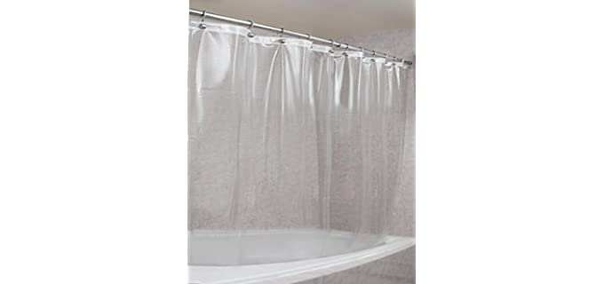 Epica Heavy Duty - Shower Curtain Vinyl
