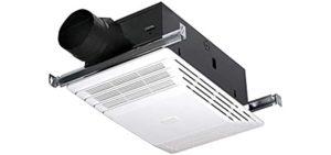 Ceiling Bathroom Heater